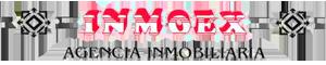 Inmoex - Inmobiliaria en Jarandilla de la Vera.